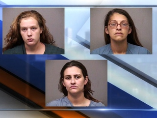 3 Franklin women indicted in overdose death