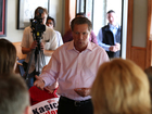 Kasich, Midwestern govs building cred for 2016