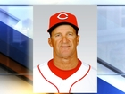 Reds name Riggleman 3rd base coach