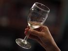 Grape juice vs. wine: Same heart benefits?