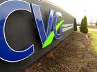 Branson AirExpress brings flight service to CVG
