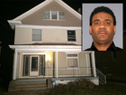 Cops had eye on man who kept sex slaves in home