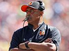 Bengals sign Marvin Lewis to new contract