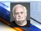 Franklin man pleads guilty to sex with minor