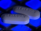 Popular antibiotic carries hidden side effects