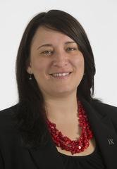 New UC Title IX coordinator welcomes progress