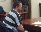 David Dooley gets life for Mockbee murder