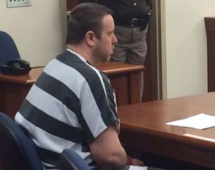More sparks fly in David Dooley retrial hearing