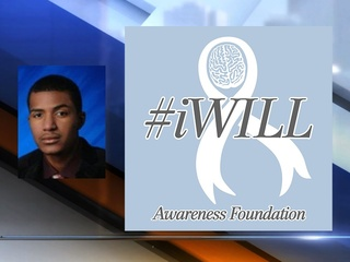 Princeton v. Walnut Hills: Playing for a cause