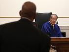 Hunter case: When is a verdict actually final?
