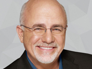 Dave Ramsey's 9 tips to get out of debt