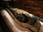 #UnlockCincinnati: 'Mummies' exhibit is must-see
