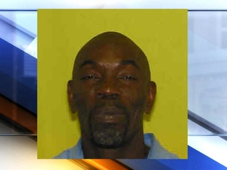 Ohio man to be freed after 40 years behind bars