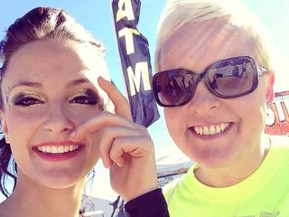 Column: A struggle with teen mental health