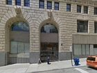 PNC Tower annex to be converted to mixed-use