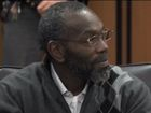 UC helps free man wrongly convicted in 1975