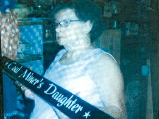 Woman goes missing leaving NKY hospital