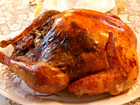 LIST: Thanksgiving cooking & baking hotlines