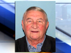 75-year-old man missing from Hamilton home