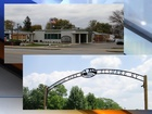 Why Elsmere? It's a family town on an upswing