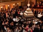 PHOTOS: 95th Anniversary Cincinnati Opera Ball