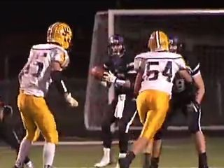 CHCA explodes in second half to beat West Jeff