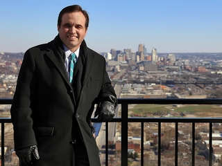 State records: Cranley's personal biz interests