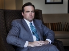Cranley's year one sets the tone for year two
