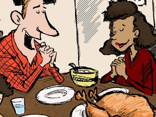Bengals cartoon: What we're thankful for
