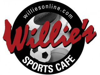 Willie's Sports Cafe in Covington to close