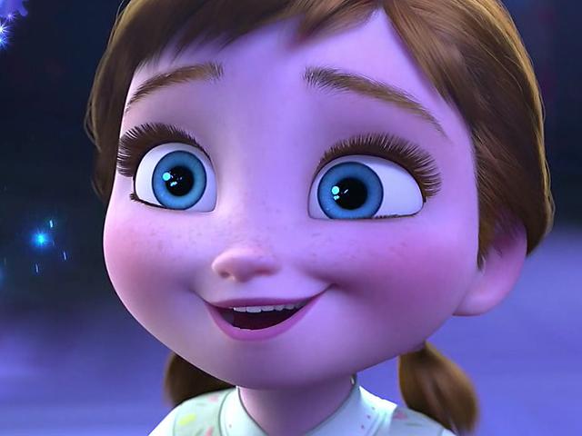 little anna frozen 47014 pixhd