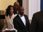 Tracie Hunter loses appeal to stay out of jail