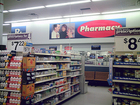 Drugstore price check: You're paying too much