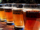 Sale of Oregon craft brewery provokes backlash