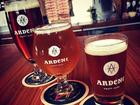 Virginia brewery taps 300-year-old beer recipe