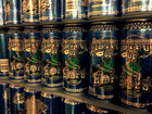 Indy brewery calls for end to distribution cap