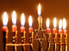 COLUMN: Hanukkah reminds us of pluralism ideals