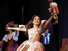 Ballet holding sensory-friendly Nutcracker show