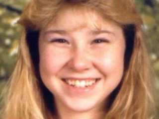Who killed Karen in 1989? Parents say they know