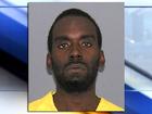 Man arrested in Forest Park nightclub homicide