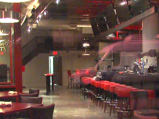 Lachey's Bar to set to open in Over-the-Rhine