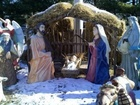 DEAL: Nativity scene to stay up in Indiana town