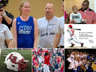 Top 9 Tri-State sports stories of 2014