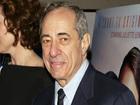Former New York Gov. Mario Cuomo dies at 82