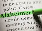 Here's how you can help find Alzheimer's cure