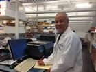 Cancer-fighting drug developed in Covington