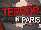al-Qaida claims responsibility for Paris attack