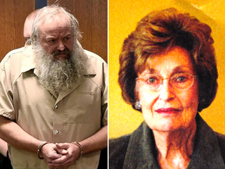 Trial set for Barbara Howe capital murder case