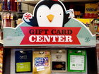 New gift card scam drains card while you listen