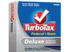 TurboTax backs down after 'sneaky' price hikes